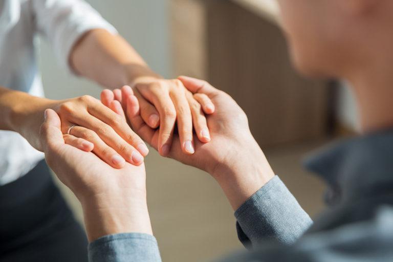 Association Dom Services Plus